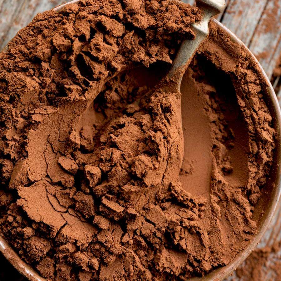 bo-chocolat-nguyen-chat